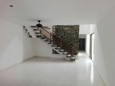Casa En La Castellana 6 Habitaciones Cod 366553