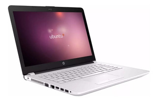 Portatil Hp 14-bs006la - Intel Celeron N3060 -1 Tera-4gb-14
