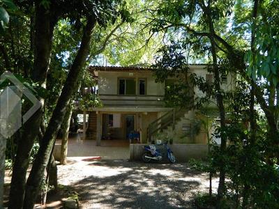 Chacara/fazenda/sitio - Centro - Ref: 202395 - V-202395