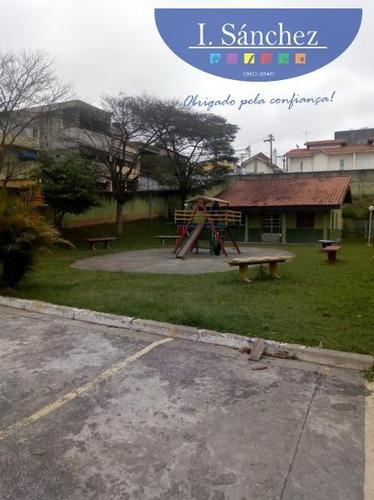 Imagem 1 de 9 de Casa Em Condomínio Para Venda Em Itaquaquecetuba, Vila Ursulina, 2 Dormitórios, 1 Banheiro, 1 Vaga - 190919c_1-1237063