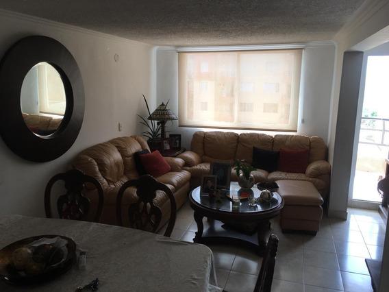 En Venta Apartamento En Miramar