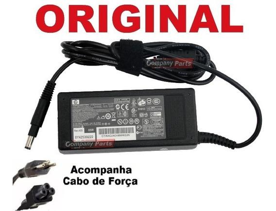 Fonte Carregador Para Ultrabook Hp Envy 4-1130br 14-3210nr
