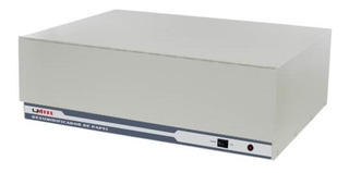 Desumidificador / Estufa De Papel A3 Unitel 750 Folhas 220v