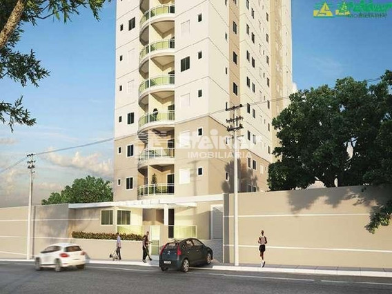 Aluguel Ou Venda Apartamento 2 Dormitórios Macedo Guarulhos R$ 1.180,00 | R$ 340.000,00 - 35176a