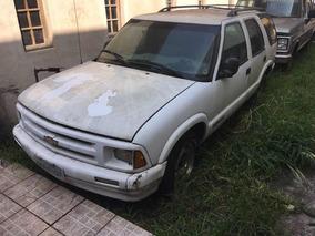 Chevrolet Blazer Americana 95 V6 $10,900