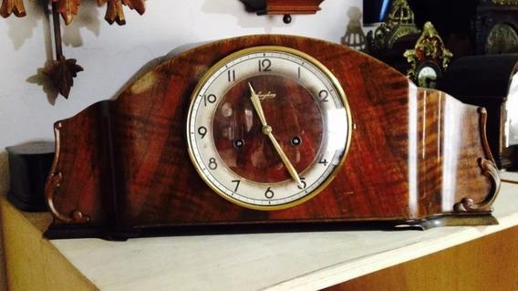 Reloj Junghans De Mesa (ref 330)
