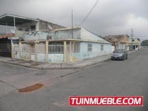 Casas En Venta Michelena Valencia Carabobo 19-10640 Rahv