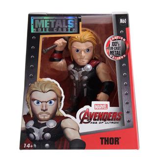Figura Metals Thor 11cm