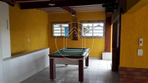 Casa - Ref: 846690