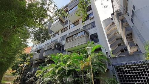 Imagen 1 de 13 de Se Vende Apartamento Duplex Los Samanes Cod 78-596 411088