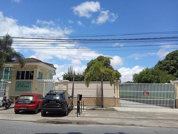 Aluguel Casa Em Condomínio, 4 Quartos - Bairro Lagoa Redonda