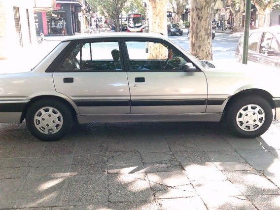 Peugeot 505 1992 Sri 1 Mano Titular