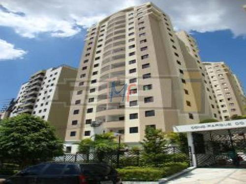 Imagem 1 de 1 de Apartamento Com 2 Dorm, 1 Vaga,  Fácil Acesso Av. Direitos Humanos. - 2154
