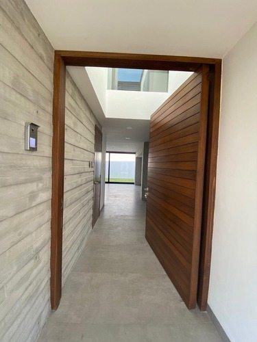 Casa* Venta*punta Tiburon* Riviera Veracruzana