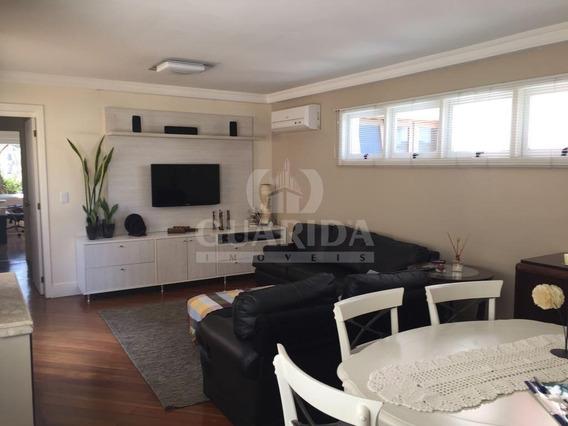 Apartamento - Sao Joao - Ref: 167260 - V-167260