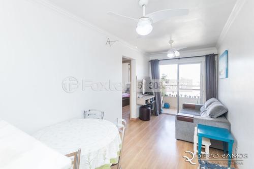 Imagem 1 de 30 de Apartamento, 3 Dormitórios, 63.11 M², Jardim Itu - 184520