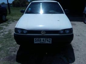 Toyota Hilux Toyota Hilux 1998