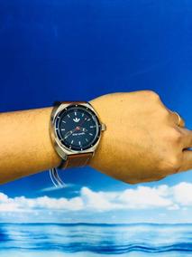 Relógios adidas