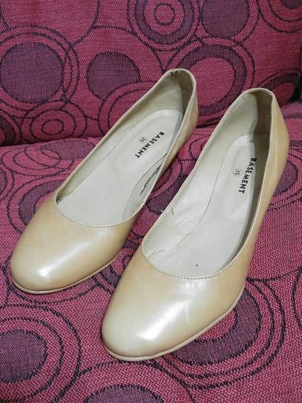 Zapatos Basement Falabella