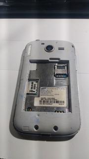 Samsung Galaxy Pocket Para Retirada De Peças