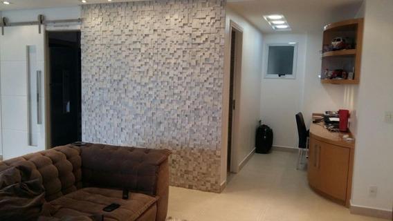 Apartamento Em Vila Carrão, São Paulo/sp De 112m² 5 Quartos À Venda Por R$ 920.000,00 - Ap442803