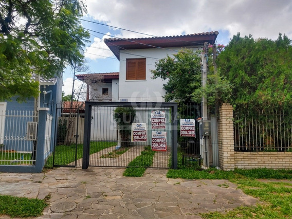 Casa - Ipanema - Ref: 198212 - V-198324
