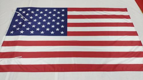 Bandera De Estados Unidos Eeuu Usa 90 X 60 Cm Hacemos De Todos Los Países