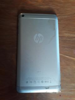 Tablet Hp 7