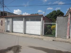 Casa Venta Santa Cruz Mls 20-5941 Ev