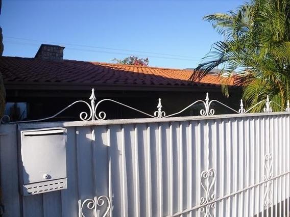 Cm 20-5150 Casa En Venta Castillejo