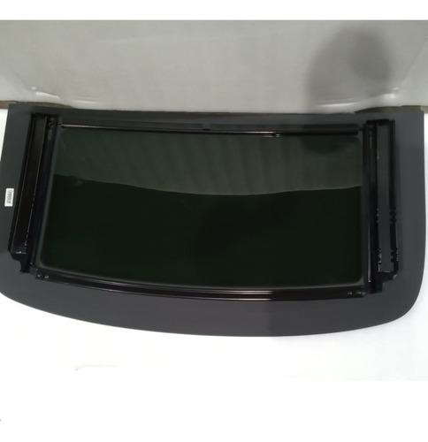 Imagen 1 de 4 de Vidrio Techo Deslizante Sunroof Hyundai Veloster 2011/2018
