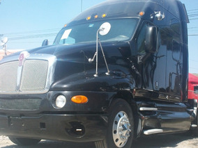 Tractocamion Kenworth T2000 Modelo 2009