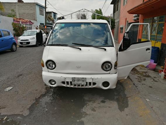 Hyundai H100 Gl