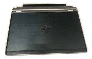 Dell Latitude E6230 12.5in 500gb Intel Core I5 4gb Ram