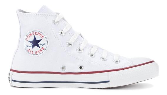 Tenis Converse All Star Ct As Core Hi Várias Cores