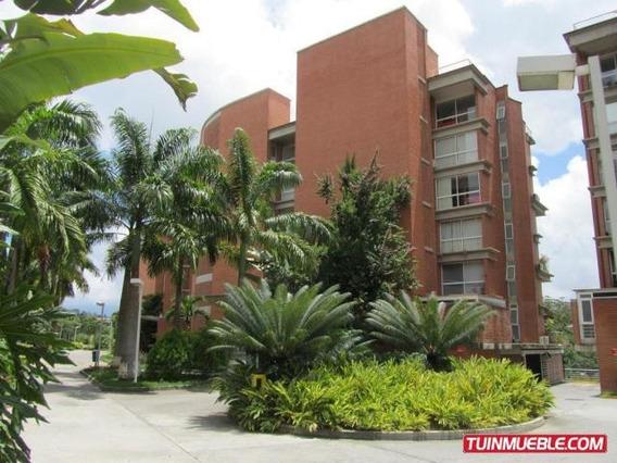 *apartamentos En Venta Mls # 19-17705 Precio De Oportunidad