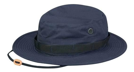 Sombrero Táctico Boonie Marca Propper Original