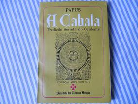 A Cabala - Papus