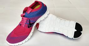 Tenis O Zapatos Deportivos Runson