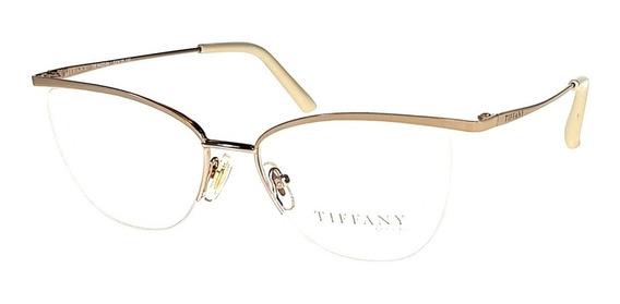 Armazón Tiffany 4422