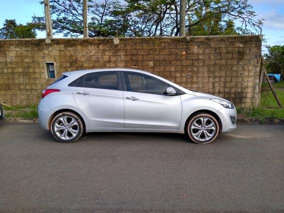 Hyundai I30 5l 1591