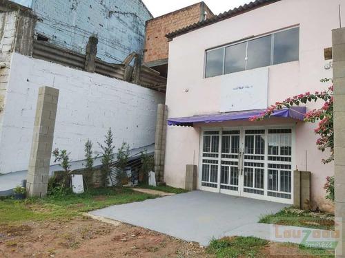 Imagem 1 de 15 de Casa Para Venda Em Jacupiranga, Flor Da Vila, 3 Dormitórios, 1 Banheiro, 2 Vagas - 3702_2-1196794