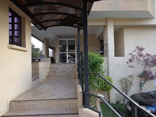 Apartamento - Ap00187 - 33701822