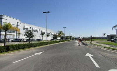 Excelente Terreno En Parque Industrial Corredor El Salto