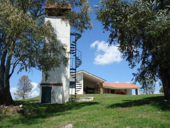 Oportunidad Casa - Villa Del Dique