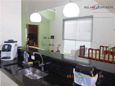 Casas Em Condomínio À Venda Em Itupeva/sp - Compre O Seu Casas Em Condomínio Aqui! - 1351045