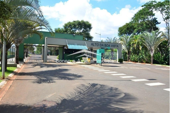 Terreno À Venda Em Jardim Fortaleza - Te009067