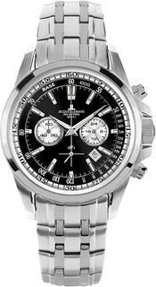 Reloj Jacques Lemans 1-1117en