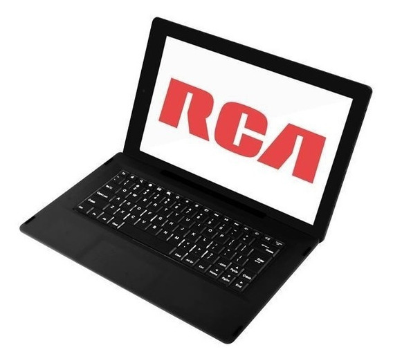Notebook Tablet Rca Galileo Pro 32gb Tela 11.5 Android