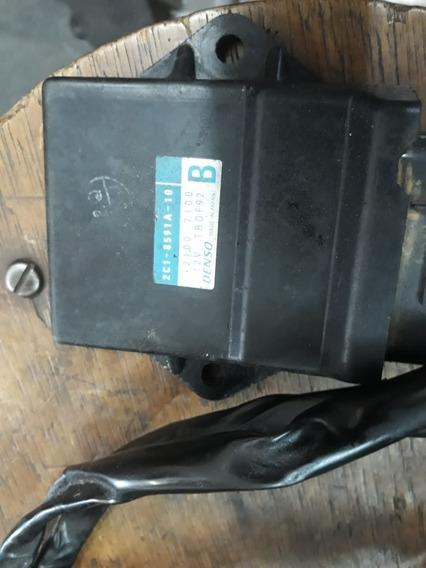 Modulo Da Xt 660 Completo
